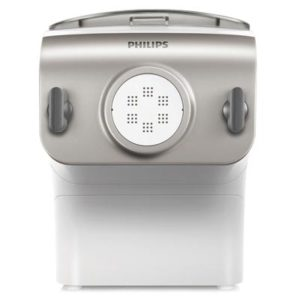 Philips Avance Pastamachine HR2355-12 Review