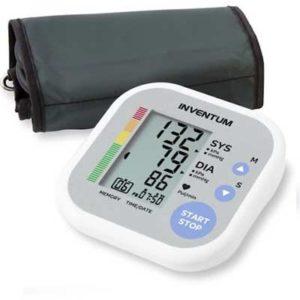 Inventum BDA432 Bloeddrukmeter
