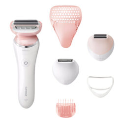 https://www.popula.nl/wp-content/uploads/2017/11/Philips-BRL180-00-SatinShave-Ladyshave.jpg