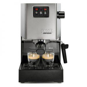 Gaggia Classic Espressomachine