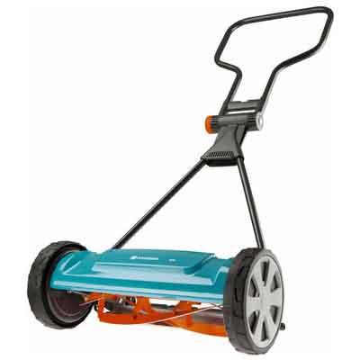 GardenClassic400