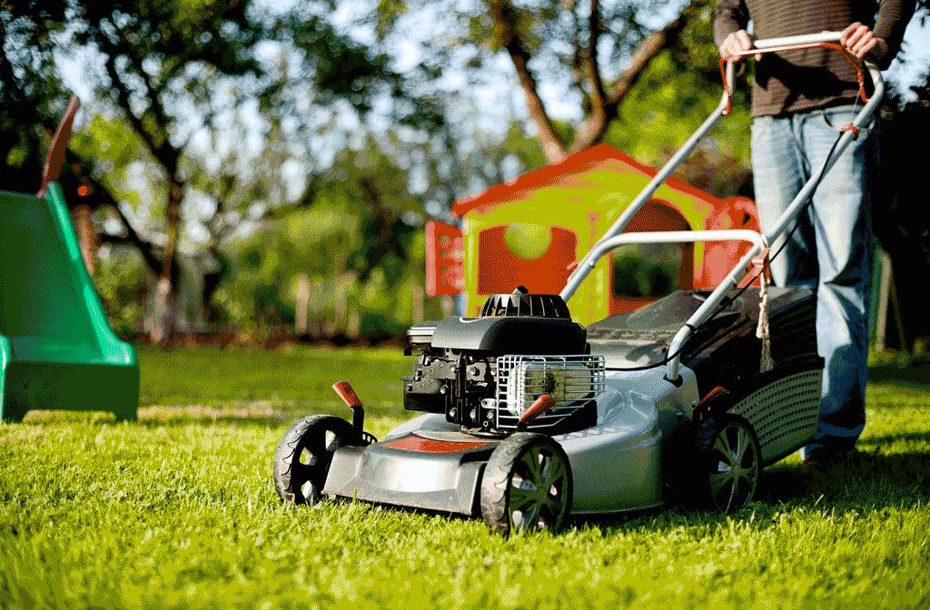 De beste grasmaaiers van 2019