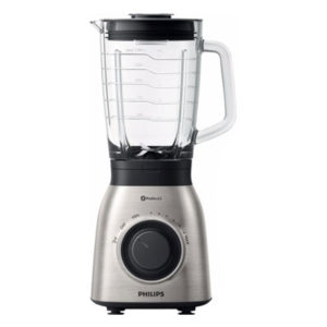 Blender Philips-HR3555