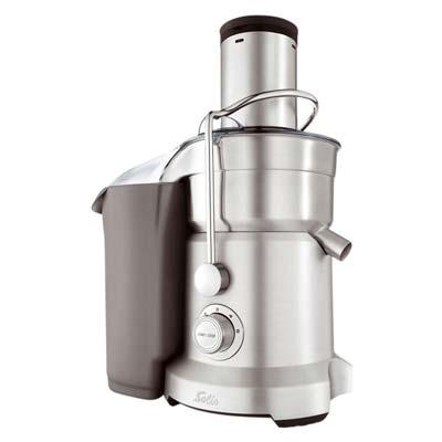 Solis-Juice-Fountain-Multi-846-Sapcentrifuge