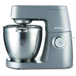 Kenwood Chef Elite XLKVL6320S