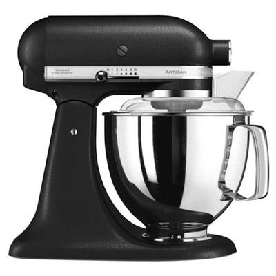 Kitchen Aid Artisan Mixer 5KSM175PS