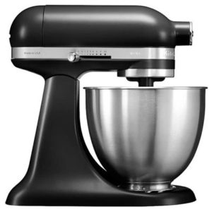 Kitchen Aid Mini 5KSM3311XEBM