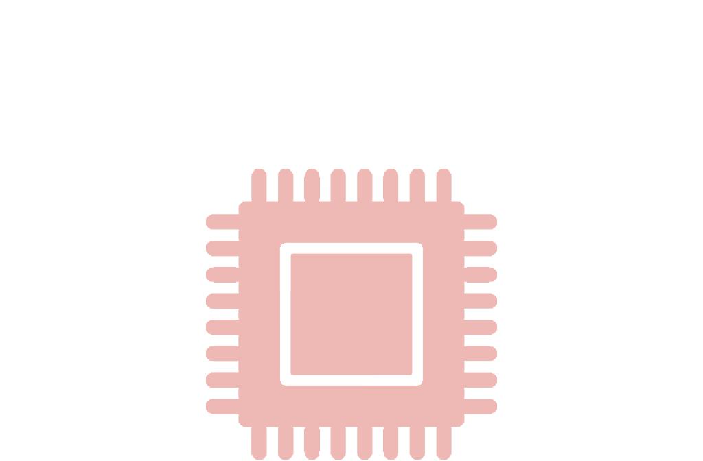 Computer & Elektronica