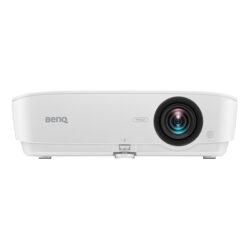 BenQ TW533 Beamer review