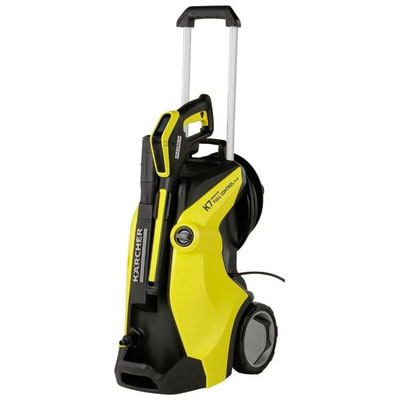 Karcher K7 Premium Full Control Plus Home