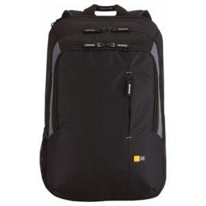 Case Logic Laptop Rugzak voor 17 inch laptops