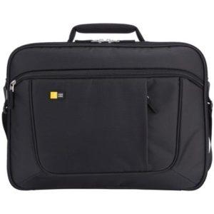 Case Logic Schoudertas voor Laptop