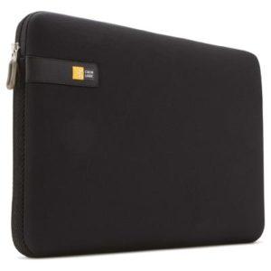 Review van de Case Logic 14 inch Laptopsleeve
