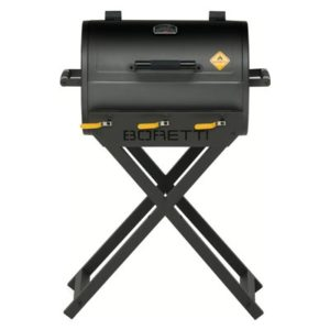 Beste Barbecues