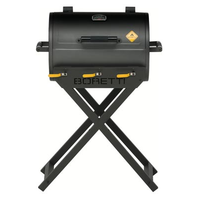 Beste Barbecues