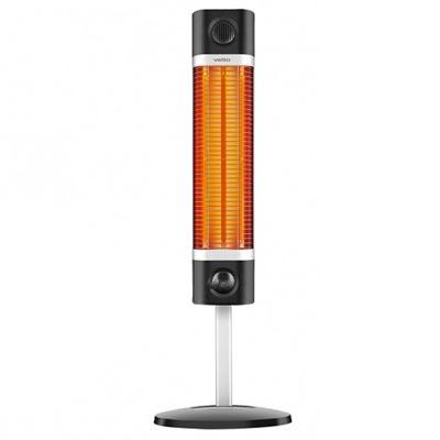 Veito CH1800RE Terrasverwarmer