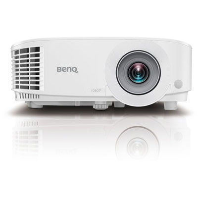 BenQ MH733 - Full HD DLP Beamer