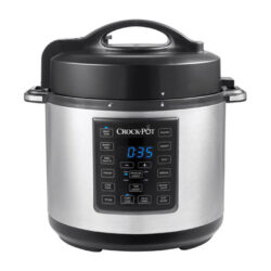 Crockpot Express Pot CR051 Slowcooker