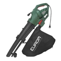 https://www.popula.nl/wp-content/uploads/2019/06/Eurom-Gardencleaner-3000-Review.jpg
