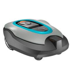 https://www.popula.nl/wp-content/uploads/2019/06/Gardena-Smart-Sileno-1600-Robotmaaier.jpg
