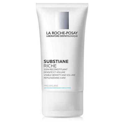 La Roche Posay Dagcreme is het best voor de gevoelige huid