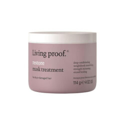 https://www.popula.nl/wp-content/uploads/2019/06/Living-Proof-Restore-Haarmasker-Treatment.jpg