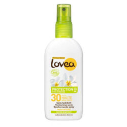 https://www.popula.nl/wp-content/uploads/2019/06/Lovea-Bio-Sunspray-SPF30.jpg