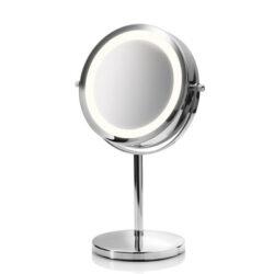Medisana CM840 goedkope Make-up Spiegel Review