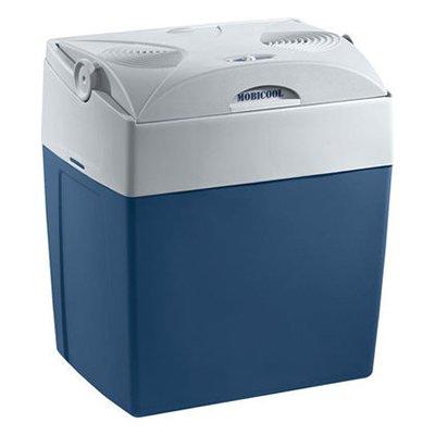 Mobicool elektrische koebox