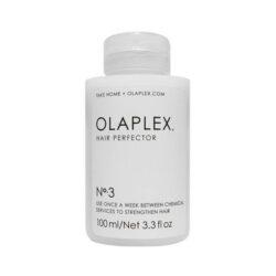 https://www.popula.nl/wp-content/uploads/2019/06/Olaplex-Hair-Perfector-No-3-Haarmasker.jpg