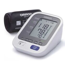 https://www.popula.nl/wp-content/uploads/2019/06/Omron-M6-Comfort-Review.jpg