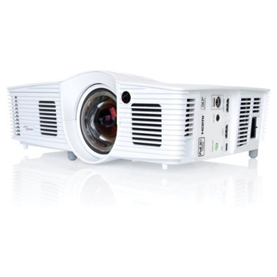 Optoma GT1070Xe - Full HD DLP Beamer