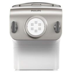 https://www.popula.nl/wp-content/uploads/2019/06/Philips-Avance-Pastamachine-HR235512-Review.jpg