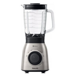 Blender Philips-HR205600