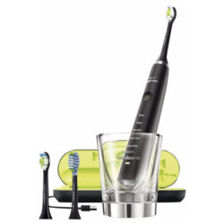 https://www.popula.nl/wp-content/uploads/2019/06/Philips-Sonicare-DiamondClean-HX935356-Black-Deepclean.jpg
