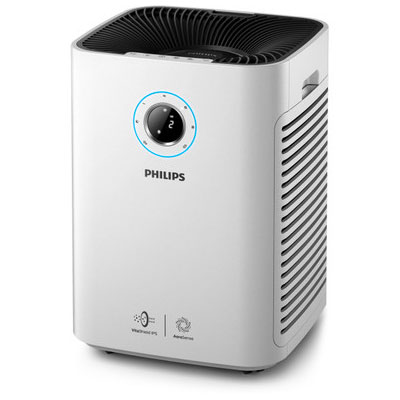 Philips AC5659/10
