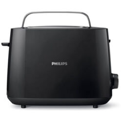 Philips Daily HD2581/90