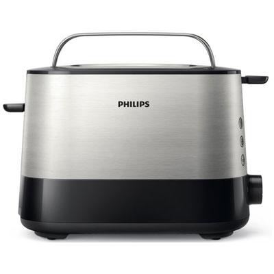 Philips Viva HD2637/90