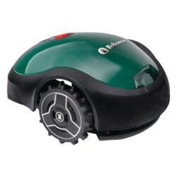 https://www.popula.nl/wp-content/uploads/2019/06/Robomow-RX12u-Robotmaaier.jpg