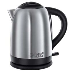 Russell Hobbs Oxford Waterkoker Review