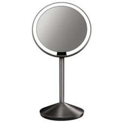 SimpleHuman Compacte Make-up Spiegel met verlichting