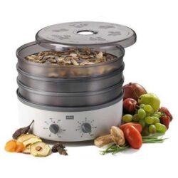 https://www.popula.nl/wp-content/uploads/2019/06/Stockli-Ovens-Dehydrator-Voedseldroger.jpg