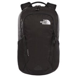 https://www.popula.nl/wp-content/uploads/2019/06/The-North-Face-Vault-TNF-Black-Laptoptas.jpg
