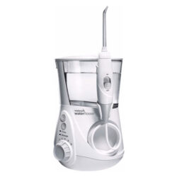 https://www.popula.nl/wp-content/uploads/2019/06/Waterpik-WP-660.jpg