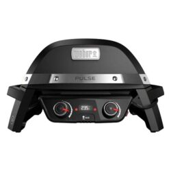 https://www.popula.nl/wp-content/uploads/2019/06/Weber-Pulse-2000-Elektrische-Barbecue.jpg