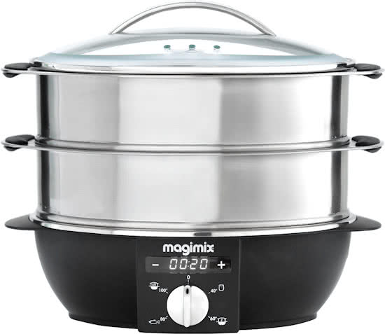 magimix 11581NL