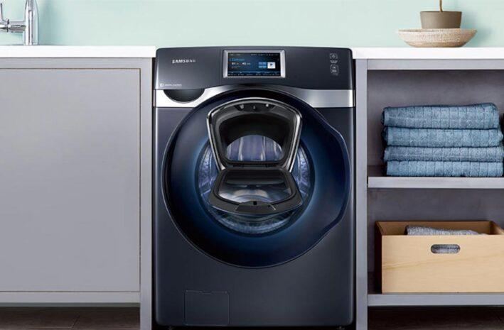 De beste wasmachines van 2018