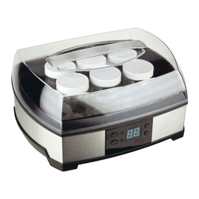Cuisinart YM400E Yoghurtmaker