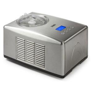 Domo DO9066 zelfvriezende ijsmachine