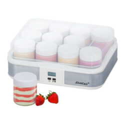 https://www.popula.nl/wp-content/uploads/2019/07/StebaJM2-Yoghurtmaker.jpg